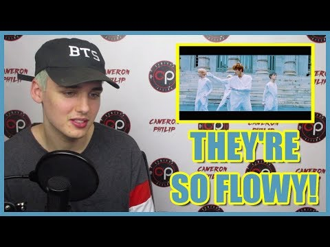 [M/V] SEVENTEEN - SVT PERFORMANCE TEAM - LILILI YABBAY REACTION [SO FLUID]