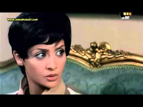 Hob ElBanat فيلم حب البنات thumbnail