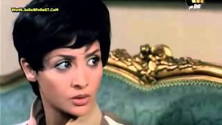 New Arabic Movies