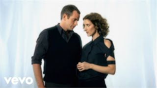Repeat youtube video Garou, Céline Dion - Sous le vent