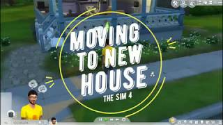 Learn how to buy house in sims 4 | Simple guide for beginners |Hints, Tips, Tricks