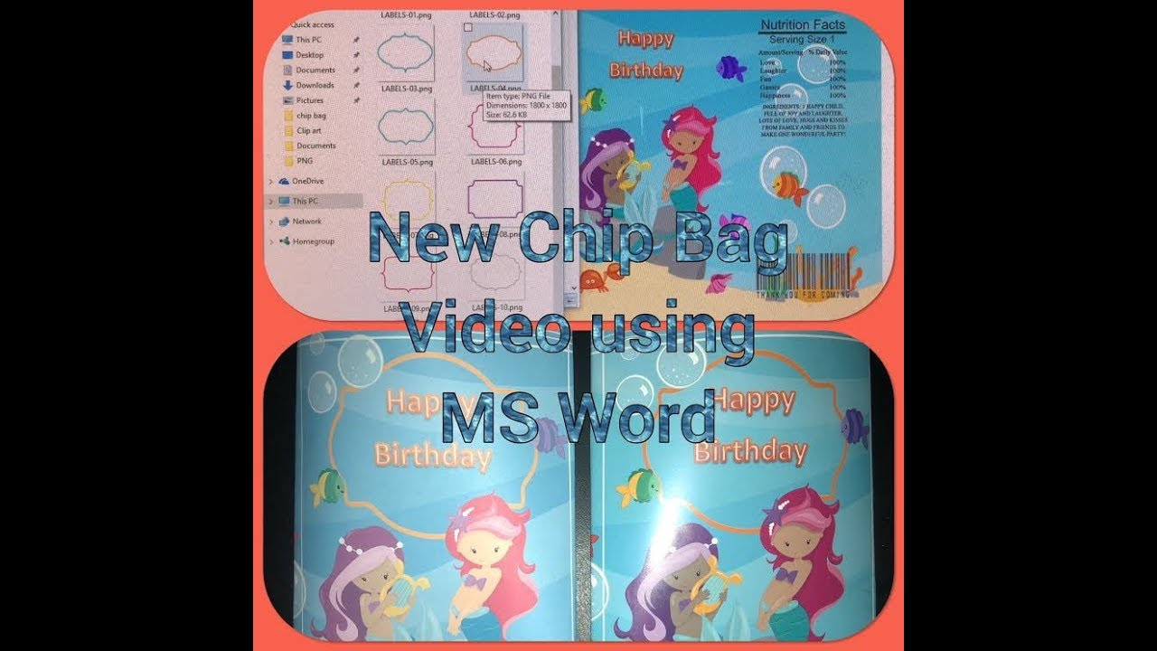 microsoft word download mac chip