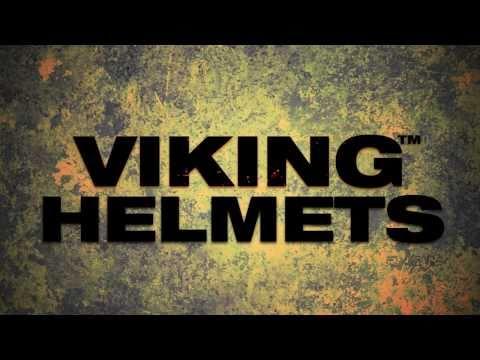VIKING™ Welding Helmets: 1840 Series and 2450 Series