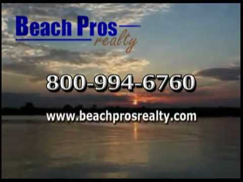 Beach Pros Realty and Vacation Rentals in Sandbridge Beach, Virginia