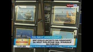 bt-brp-emilio-jacinto-na-ginagamit-sa-west-philippine-sea-ipinasilip-sa-publiko
