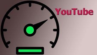 YouTube и Просмотры!? и Новые ФОРМАТЫ Видео на КАНАЛЕ!
