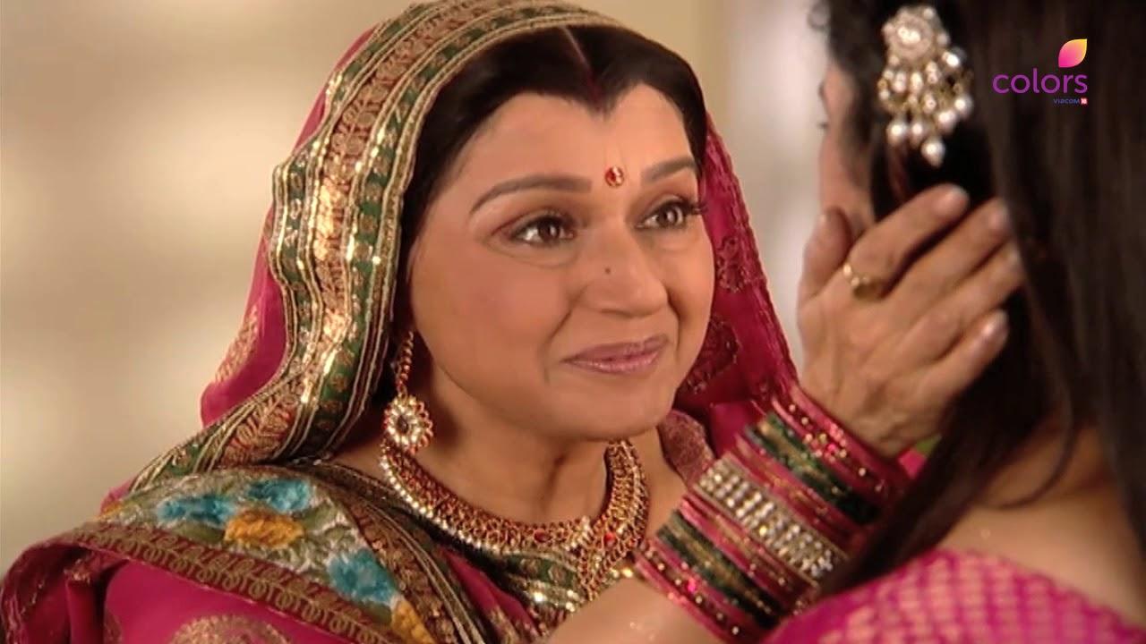 Uttaran - उतरन - Full Episode 466