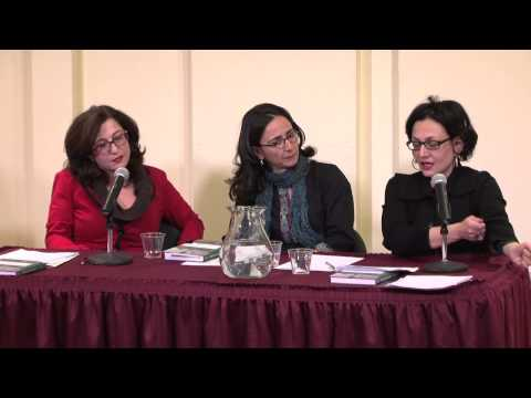 POSTCOLONIAL ITALY: Challenging National Homogeneity