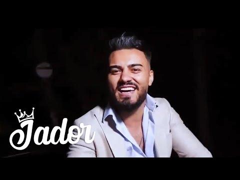 Смотреть клип Jador - Mireasa Feat. Nikolas Sax X Desanto X Bogdan Mocanu