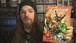 Comic Book Pick Ups Episode 5 (Ho Ho Holy Batman Haul)