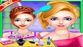 العاب بنات : اللعبة رائعة للبنات تلبس العرائي العاب بنات العاب اندرويد العاب عروس و عروسة Fashion S