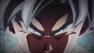 Intro chính thức của kênh Anime Super