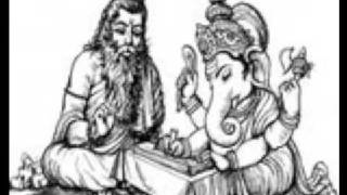 Guru Mantras