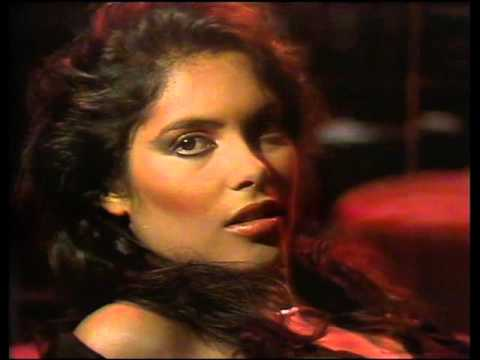 Vanity 6 Hes So Dull