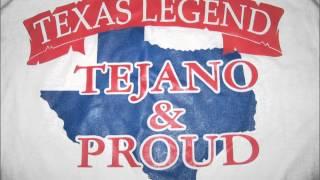 Texas Legend (Carino de Mi Vida)