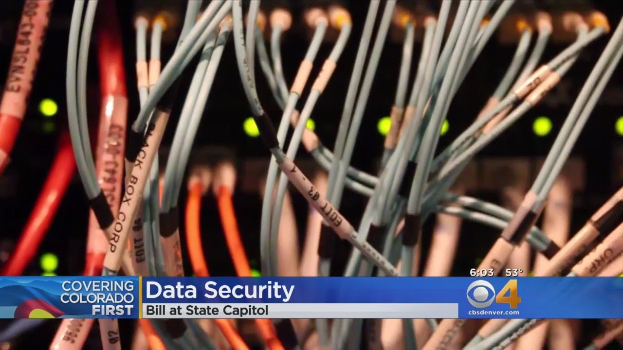 colorado-lawmakers-battling-millions-of-daily-cyber-attacks
