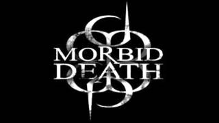 Watch Morbid Death Depressed Mind video