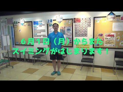 スイミング カレンダー ヨコヤマ スクール