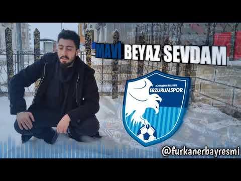 Erzurumspor 2021 - Furkan Erbay