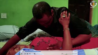 THE WALLET LATEST 2015 NOLLYWOOD FULL MOVIE