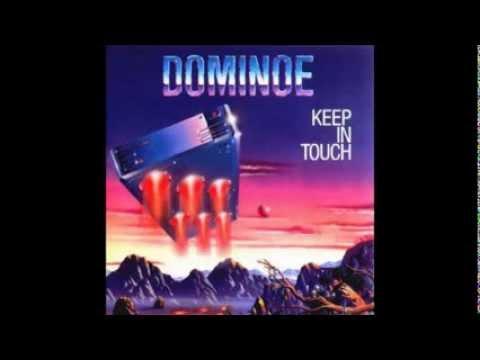 Download Dominoe - No More Lies