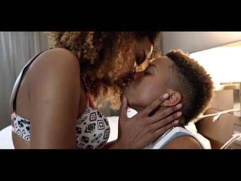 Breathe - S02E05 | HOTLANTA!  [LGBT TV]