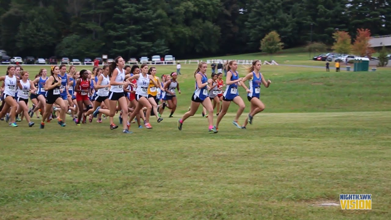 Women S Cross Country University Of North Georgia Athletics