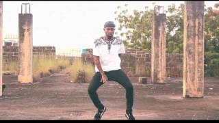 ALKYDA - LEGENDURY BEATZ FT. ICHABA x CEEZA | KLNDBTZ (Dance cover by C.Joe)