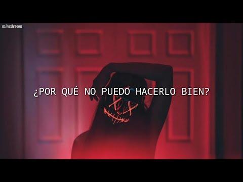 Alan Walker, Sorana - Lost Control (Sub. Español)