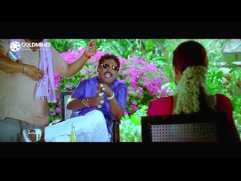 Mar-mitenge-2-(Ramayya -Vasthvayya )-Hindi Dubbed Full Movie. ..NTR