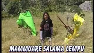 Download lagu Arman Dian Ruzandah - Teppajini Masolo