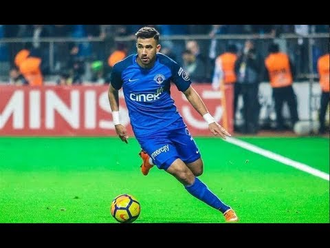 Image result for pictures of mahmoud trezeguet