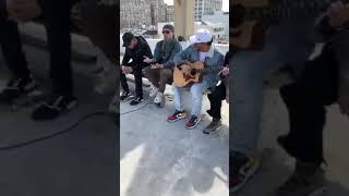Similar Songs to Rauw Alejandro ❌ Farruko - Fantasías (Unplugged) Suggestions