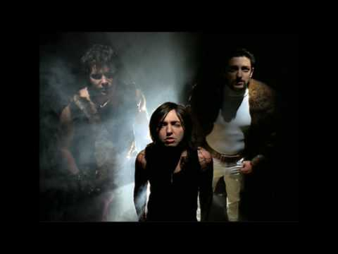 Babasonicos - El loco (video oficial) [HD]