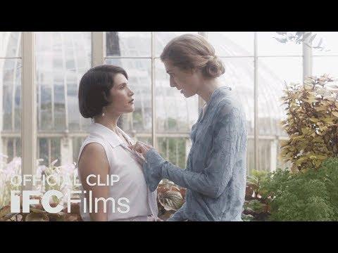 "Vita And Virginia - Clip ""I Am Bewitched"" I HD I IFC Films"