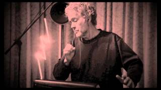 RCA Theremin & Talking Machine Thumbnail