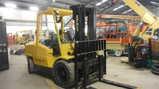 Construction Equipment Repair Greensburg