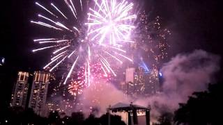 Video New year 2016 celebrate at Malaysia... download MP3, 3GP, MP4, WEBM, AVI, FLV April 2018