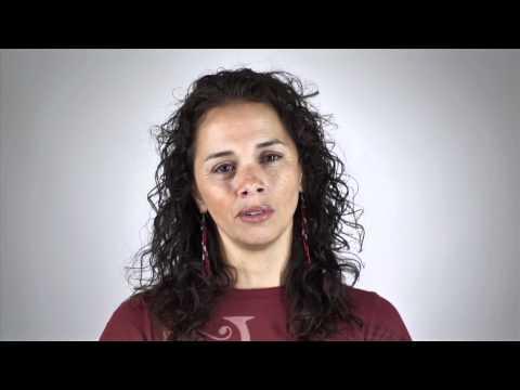 I AM THEATRE: Larissa FastHorse