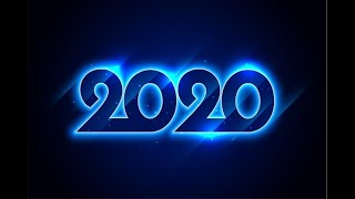 🎶Жаңа ән жыйнақ 2020 🎶 Казакша андер 2020🎶 хит - Музыка казакша 2020 - Қазақстан Әндер жыйнағы 2020