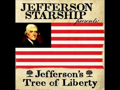 Jefferson Starship  Genesis Hall