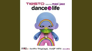 Dance4Life (12inch Mix)