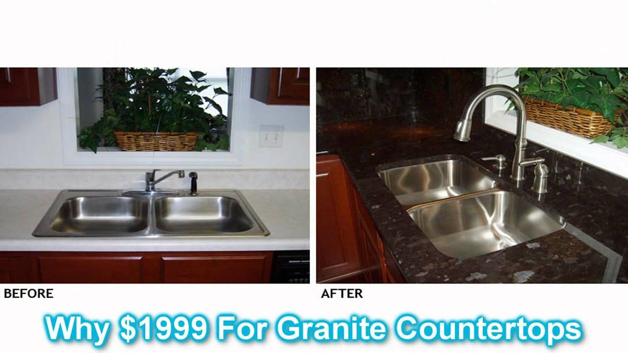 Granite Countertops Cherry Hill Nj Cou