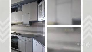 Silahis Apartment 3 bedroom for rent at Telok Kurau