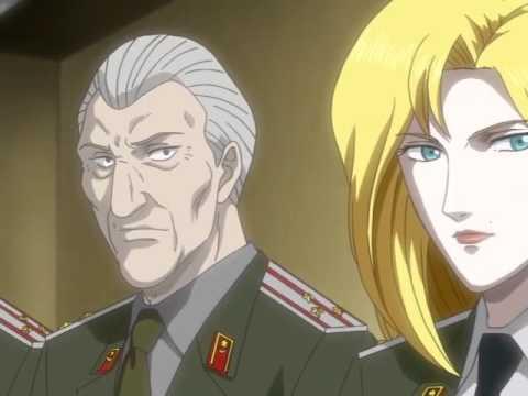 Yugo the Negotiator Episode 10