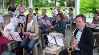Rose Marie Polka Harmonie Municipale d