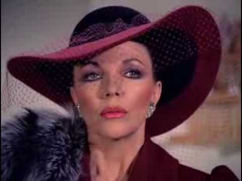 Image result for Joan Collins dynasty