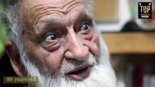 TOP - Eye Witness of 1947 Partition of I...