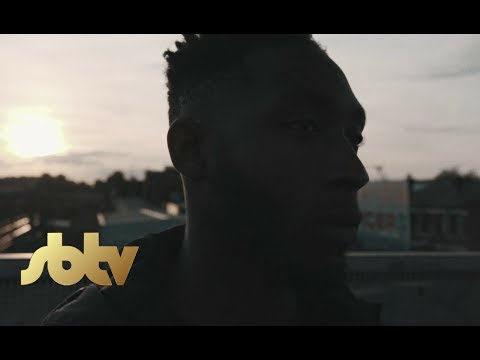 Dialect  Do Your Thing  : SBTV