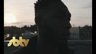 Dialect | Do Your Thing [Music Video]: SBTV